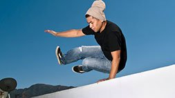 Parkour for Beginners Udemy Coupon & Review
