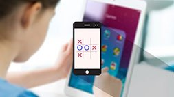 Publish Your TicTacToe iPhone Game without coding. For Kids Udemy Coupon & Review
