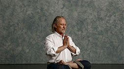 Daily Tune-Up: Meditation Practice for Inspired Living Udemy Coupon & Review