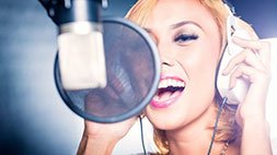 Vocal Boot Camp: Increasing Your Range Udemy Coupon & Review