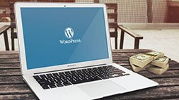100% Off Udemy Coupon: WordPress Marketing: Profits With Powerful WordPress Plugins