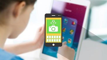Create your Guess the Word iPhone app for Kids.Code included Udemy Coupon & Review