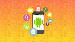 Android Lollipop App Development Tutorials : Make 20 Apps Udemy Coupon & Review