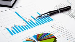 Banking Credit Analysis Process (for Bankers) Udemy Coupon & Review
