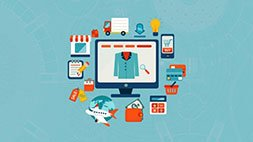 Step-By-Step Product Creation Blueprint Udemy Coupon & Review