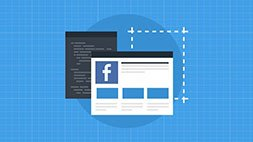 Facebook Application Development completely from scratch Udemy Coupon & Review