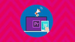 Make Professional Looking Marketing Videos Udemy Coupon & Review