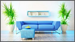 Intro to Interior Design Course Udemy Coupon & Review