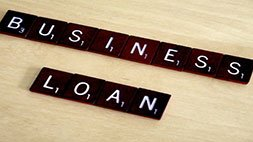 How To Get Bank Loan for Business Udemy Coupon & Review