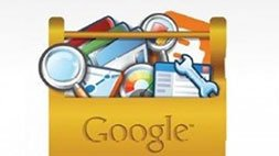 Introduction to Google Tools Udemy Coupon & Review