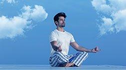 Ayurveda Basics Udemy Coupon & Review
