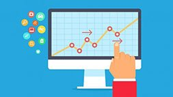 Product Creation - How To Launch Your Own Online Products! Udemy Coupon & Review