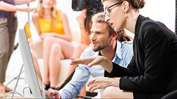 Professional Video Commercials Made Easy in just 19 Minutes Udemy Coupon & Review