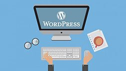 WordPress 2016 - The Complete Business Web Design Course Udemy Coupon & Review