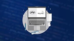 Projects in PHP and MySQL Udemy Coupon & Review
