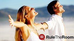 Train the Trainer Calm: Remove Classroom Fear and Stress Udemy Coupon & Review