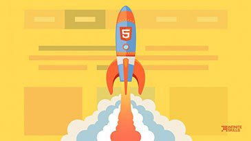 Advanced HTML5 Tutorial for Web Developers Udemy Coupon & Review