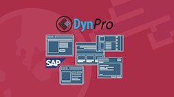 SAP Web Dynpro for ABAP - The Learning Guide Udemy Coupon & Review