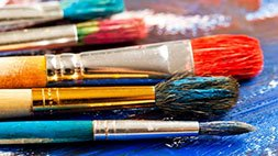 Oil Painting Master Series Udemy Coupon & Review