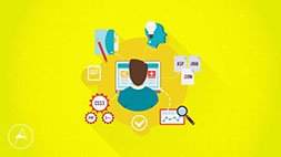 Agile Certified Practitioner (ACP) - Agile Methodologies Udemy Coupon & Review