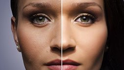 Advanced Beauty Retouching Udemy Coupon & Review