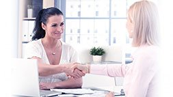 Get $5,000 to $25,000 More in Your Next Salary Negotiation Udemy Coupon & Review