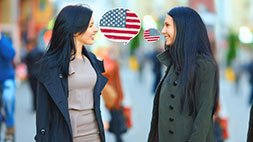 Accent Reduction Made Fast and Easy Udemy Coupon & Review