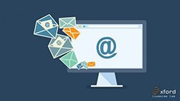 Make Money with Email Marketing Udemy Coupon & Review