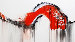 Abstract Acrylic Painting Techniques for Contemporary Art Udemy Coupon & Review