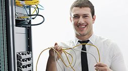 101 Cisco CCNA Labs Udemy Coupon & Review