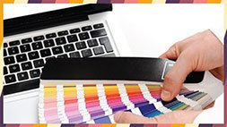 Become a Professional Graphic Designer Udemy Coupon & Review