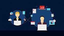 Effective Project Management With Trello Udemy Coupon & Review