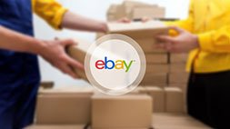 Advanced Ebay Dropshipping - How to make $12,750 a Month! Udemy Coupon & Review