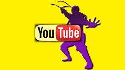 Video Marketing for FREE: YouTube Video Marketing Ninja Udemy Coupon & Review