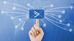 Automate Your Email Marketing Using ActiveCampaign Udemy Coupon & Review