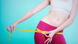 Healthy Slim Fasting Diet System Udemy Coupon & Review