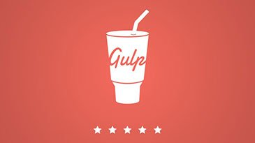 Automate Web Development With Gulp JS Udemy Coupon & Review