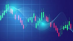 100% Off Udemy Coupon: Increase your Trading Success Using Japanese Candlesticks
