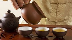 ITA certified tea course - Foundations of Chinese Tea Udemy Coupon & Review