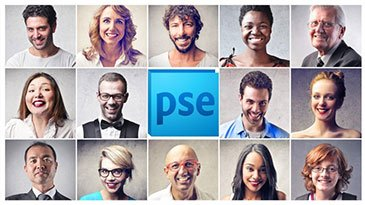 The Ultimate Photoshop Elements Training Bundle - 50 Hours Udemy Coupon & Review
