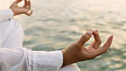 Learn Simple Breathing Meditation Now Udemy Coupon & Review