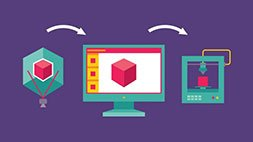 100% Off Udemy Coupon: Getting Started with 3D Printing