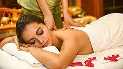Award Winning Isla Verde Spa Relaxation Massage Masterclass Udemy Coupon & Review