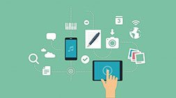 Content marketing & influence building w/ MyBlogU Udemy Coupon & Review