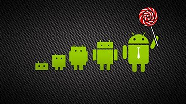 Android Studio Course. Build Apps. Android 6.0 Marshmallow Udemy Coupon & Review