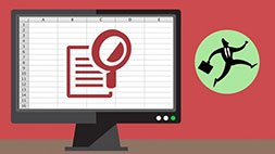 Navigate the 10-K and Other Financial Reports Udemy Coupon & Review