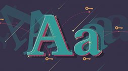 Motion Typography from Scratch Udemy Coupon & Review