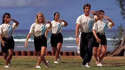 Tai Chi Made Fun and Easy Udemy Coupon & Review