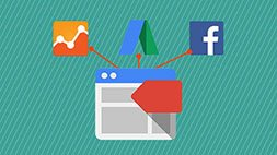 Google Tag Manager Event Tracking - Track User Behaviour Udemy Coupon & Review