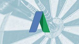Adwords 101: Get More Customers with Search Marketing Udemy Coupon & Review